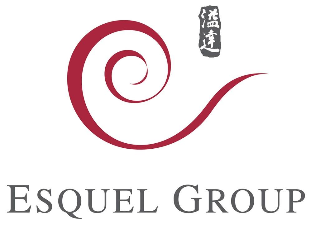 Hội thảo cơ hội việc làm và tuyển dụng trực tiếp của Công ty TNHH Esquel Việt Nam - 25/04/2019