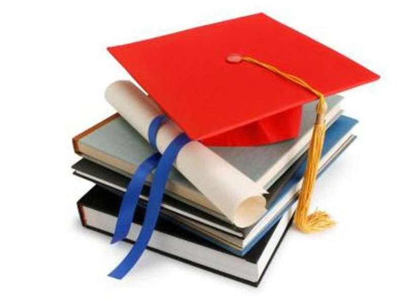 Thông báo! V/v tổ chức xét và công nhận tốt nghiệp cho sinh viên học theo học chế tín chỉ đợt tháng 10 năm 2019