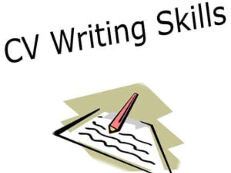 Tập huấn kỹ năng viết CV, đối sách phỏng vấn vào các doanh nghiệp Nhật Bản