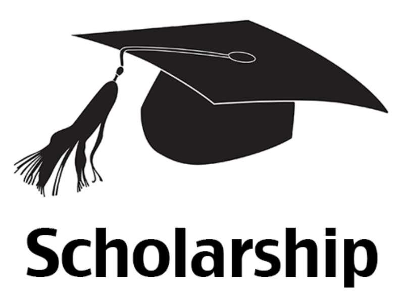 Danh sách sinh viên nhận học bổng HK2 và khen thưởng năm học 2019-2020